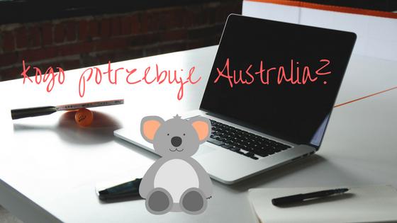 praca_w_australii02